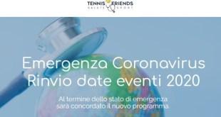 Tennis e Friends 10
