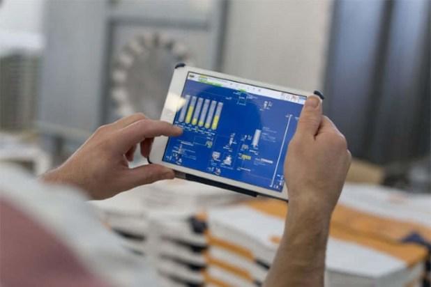 Le innovazioni tecnologiche dietro al successo dei casinò live