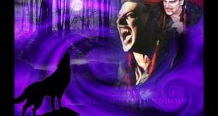 Vittorio Matteucci in Dracula Opera Rock