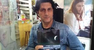 Mirko Jimi e il suo nuovo Planets