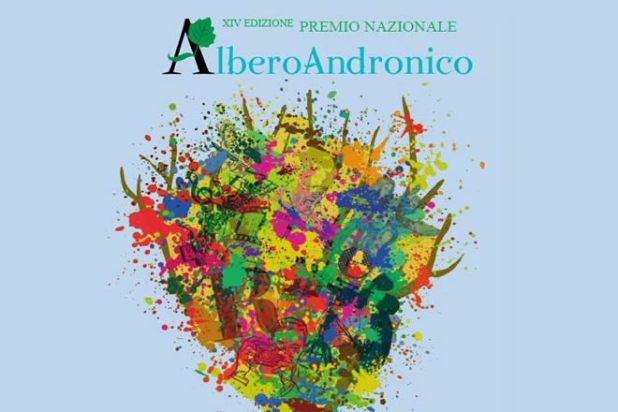 Premio Alberoandronico 2020