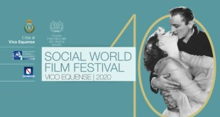 Social World Film Festival 2020