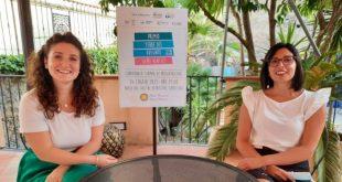 Presentazione del Premio Terre del Bussento 2021