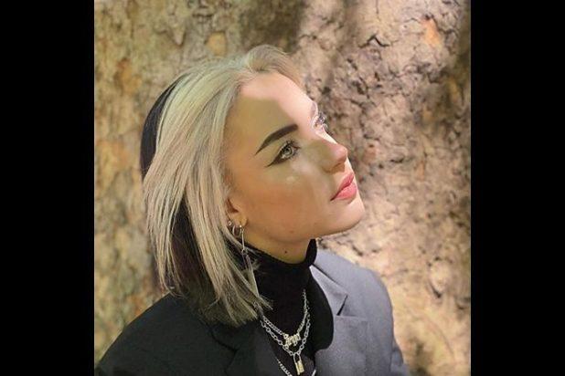 Serena Rigacci