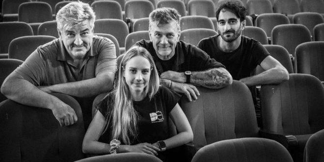Mettici la mano: al Teatro Diana, un'inedita commedia di Maurizio De Giovanni