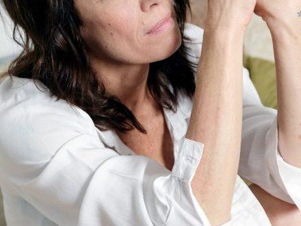 Cristina Moglia: sogno un ruolo forte, intriso della mia vera essenza