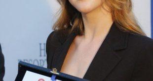 Gina Alice Stiebitz premiata a Ciak Film Festival 2021