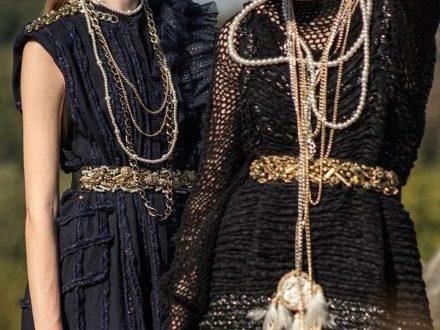 Milano Fashion Week 2021: la chiusura in digital