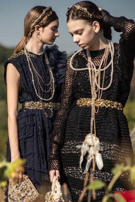 Milano Fashion Week 2021 la chiusura in digital