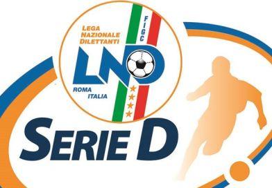 Calendari gironi Dilettanti 2017-2018 | Serie D, tutti i match del campionato d'Italia