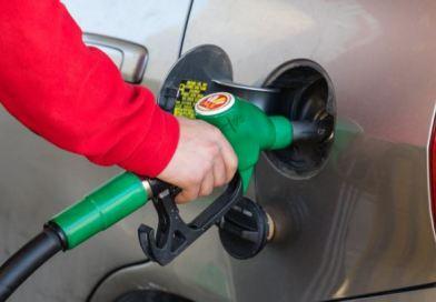Ferragosto caratterizzato dal rincaro carburanti | Spostarsi in automobile costerà di più