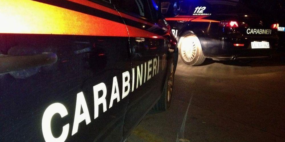 Carlentini, furto in un supermercato, arrestato un 58enne monzese - La  Gazzetta Siracusana