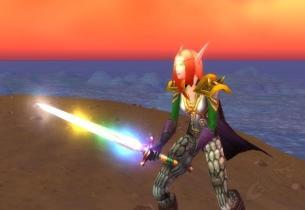 world-of-warcraft-chromatic-sword