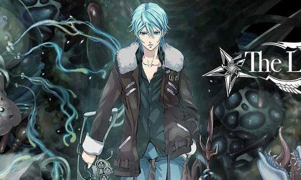 The Lost Child, un J-RPG raffiné à l'univers maléfique
