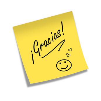 Lee más sobre el artículo [:es]Gracias y endevant ![:ca]Gràcies i endevant ![:en]Thank you and Let's go ![:]