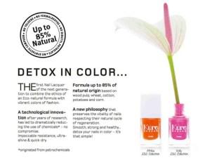 Lee más sobre el artículo <!--:es-->«Mamá me quiero pintar las uñas»<!--:--><!--:ca-->«Mama vull pintar-me les ungles»<!--:--><!--:en-->«Mom… I wanna paint my nails»<!--:-->