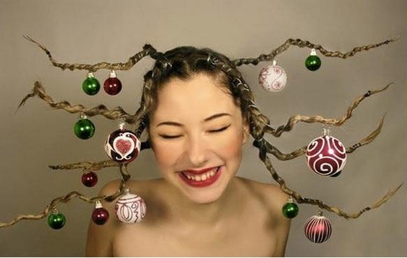 Lee más sobre el artículo <!--:es-->Peluquería Infantil La Geganteta les desea Felices Fiestas !!!<!--:--><!--:ca-->Perruqueria Infantil La Geganteta els desitja Bones Festes !!!<!--:--><!--:en-->Merry Christmas and Happy New Year 2015 !!!<!--:-->
