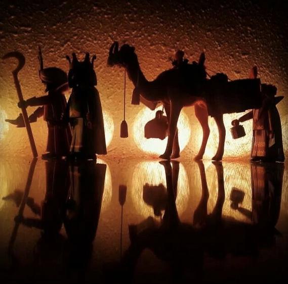Lee más sobre el artículo <!--:es-->… tic… tac… Los Reyes Magos en camino!<!--:--><!--:ca-->… tic… tac… Els Reis Mags en camí!<!--:--><!--:en-->… tic… tac… The Three Kings are coming!<!--:-->