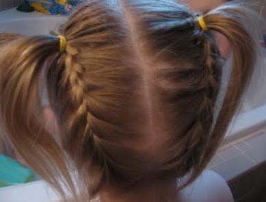 peinado-trena5-tejida-2coletas