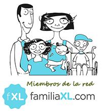 Miembro familia XL