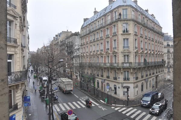 Une maison confortable pour vous Location appartement de luxe paris courte duree