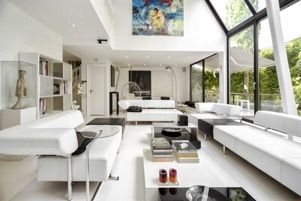 Location Meuble Paris Dcouvrez Les Appartements De