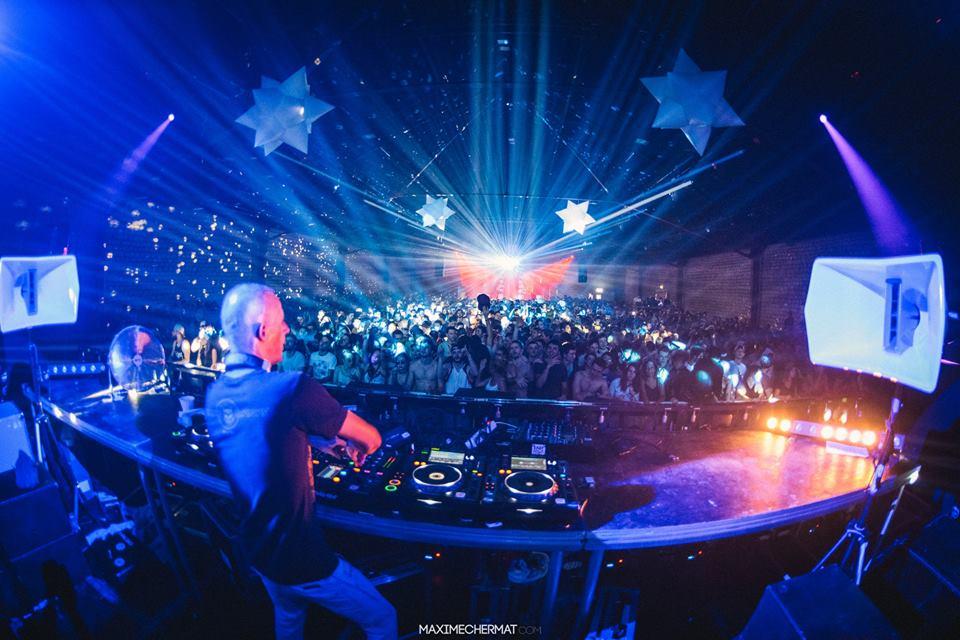Big Bang Festival_2