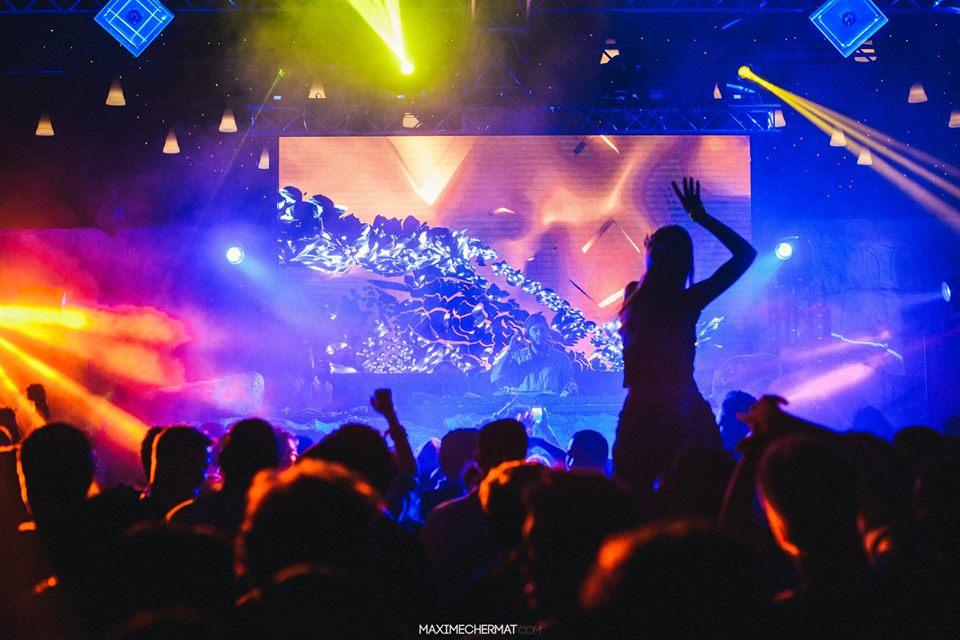 Big Bang Festival_3