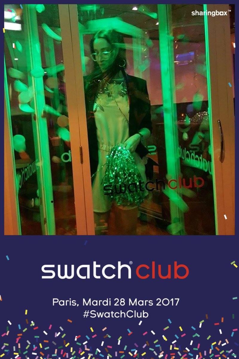 SWATCH_SPICEITUP_3