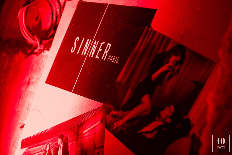 Sinner_04©shehanhanwellage