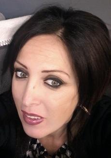 Silvia Bisegna, collaboratrice de L'agenda di mamma Bea