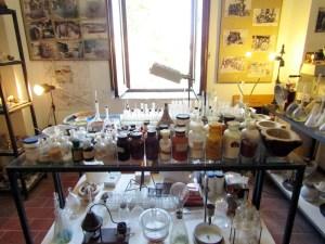 Il museo di Santa Severa descritto da L'Agenda di mamma Bea