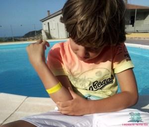 cose da fare insieme ai bambini sui braccialetti secondo L'Agenda di mamma Bea
