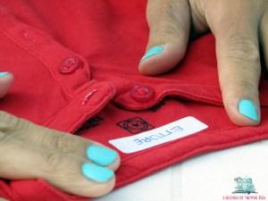 cose da fare insieme ai bambini sui vestiti secondo L'Agenda di mamma Bea