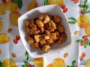 7 piatti unici con il pollo al curry preparato da L'Agenda di mamma Bea
