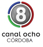 7080 – Canal 8