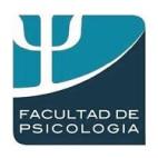 Universidad Nacional de Córdoba – Facultad de Psicología