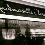 mademoiselle-clara