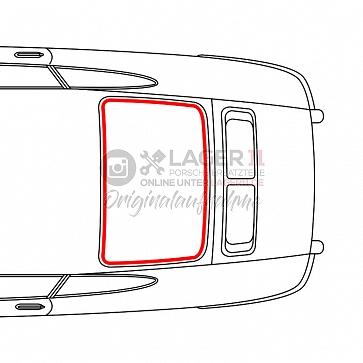 LAGER11 Porsche Teile und Ersatzteile