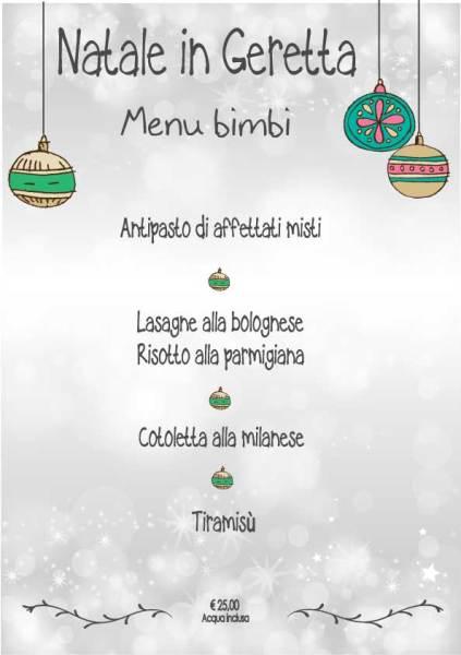 natale-2016-menu-bimbi