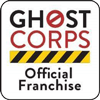 Ghost Corps Official Franchise