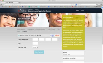 electronic-visa-turkey-08