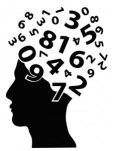 carta numerologica