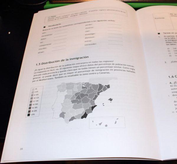 editorial_alemania3-npuz5seka3mres7dhk6liolpz7k9vjoyxx82fb6lzg