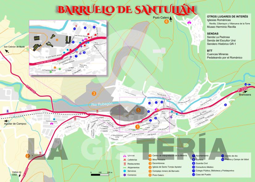 Barruelo