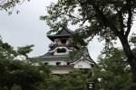 日本の城 写真素材02