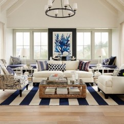 Nautical Themed Living Room Ideas Mexican Furniture Interior Design Inside Decorating Theme