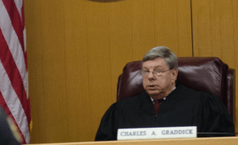 Bill would end Alabama's judicial override policy