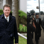 Mobile pain doctors found guilty of organized crime