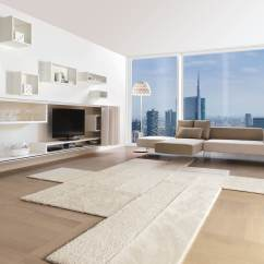 Modern Rug Ideas For Living Room Floor Tiles Design India Rugs The And Bedroom Lago 1